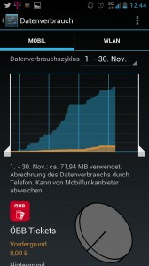 01_Screenshot_2014-11-25-12-44-43_Datenverbrauch mobil