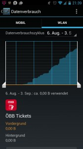 04_Screenshot_2014-11-26-21-39-40_Datenverbrauch wlan aug