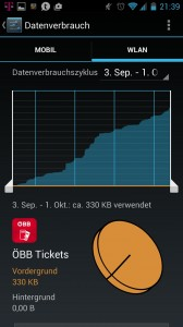 05_Screenshot_2014-11-26-21-39-50_Datenverbrauch wlan sept