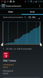 06_Screenshot_2014-11-26-21-39-57_Datenverbrauch wlan okt