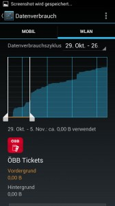 07_Screenshot_2014-11-26-21-40-57_Datenverbrauch wlan nov 1