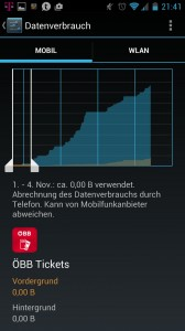 09_Screenshot_2014-11-26-21-41-36_Datenverbrauch mobil nov 1