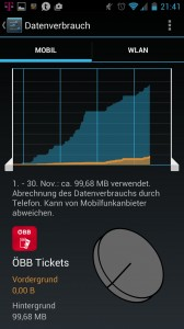 10_Screenshot_2014-11-26-21-41-46_Datenverbrauch mobil nov 2